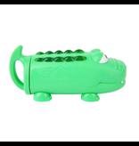 Sunnylife Animal Soaker | Croc
