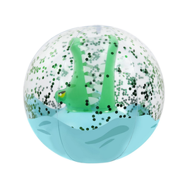 Sunnylife 3D Inflatable Beach Ball