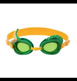 Sunnylife Croc Goggles