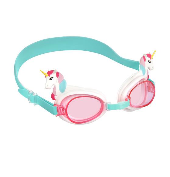 Sunnylife Unicorn Goggles
