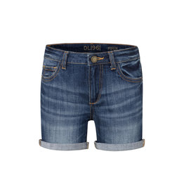 DL1961 Denim Piper Shorts