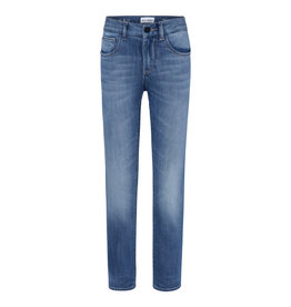DL1961 Denim Brady Kid Slim - Fresh