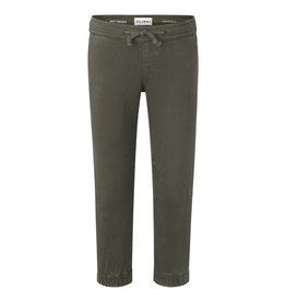 DL1961 Denim Jackson Jogger
