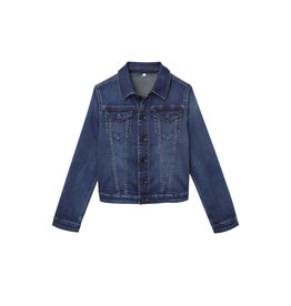 DL1961 Denim Manning Kid Jacket - Magic Mountain