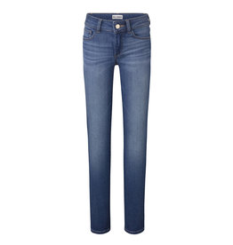 DL1961 Denim Chloe Kid Skinny - Parula