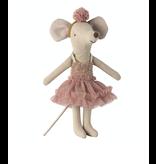 Maileg Dance Mouse - Mira Belle
