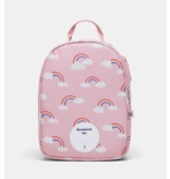 Parkland Rodeo Backpack - Rainbow