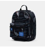 Parkland Rodeo Backpack - Shark
