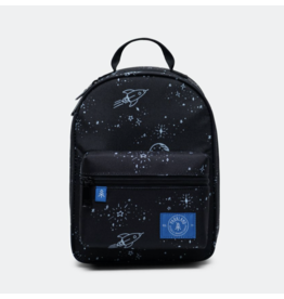 Parkland Rodeo Backpack - Space Dreams