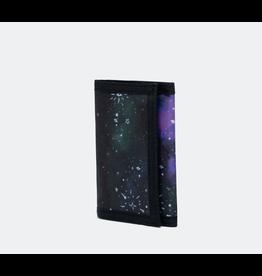 Parkland Echo Wallet - Milky Way