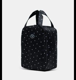 Parkland Polka Dots Remy Lunch Bag