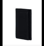 Parkland Kenmore Wallet - Black