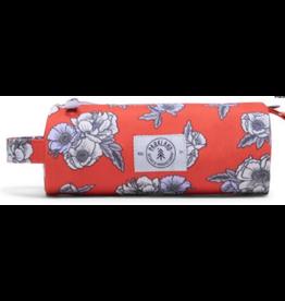 Parkland Pencil Case - Poppy