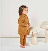 Rylee & Cru Baby Sweater Coat