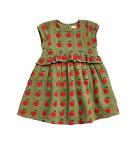 Pink Chicken Caroline Dress