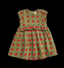 Pink Chicken Caroline Dress