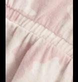 Splendid Camo Baby Dress