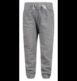 Appaman Gym Sweats - Grey