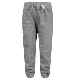 Appaman Gym Sweats