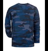 Appaman Deep Camo Sweatshirt