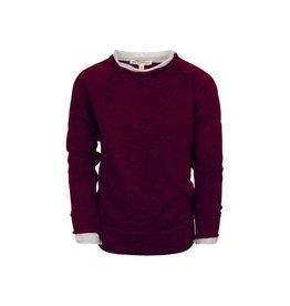 Appaman Jackson Sweater - Maroon