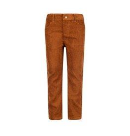 Appaman Skinny Cords - Ginger