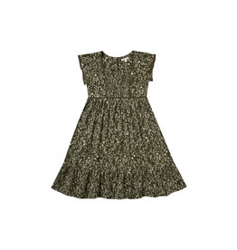 Rylee & Cru Vines Madeline Dress