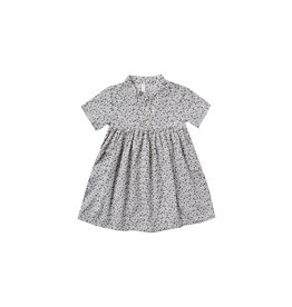 Rylee & Cru Flower Field Esme Dress