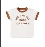 Rylee & Cru Made of Stars Tee