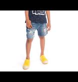 Appaman Denim Shorts - Light Wash