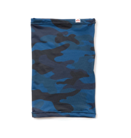 Appaman Neck Gaiter - Camo