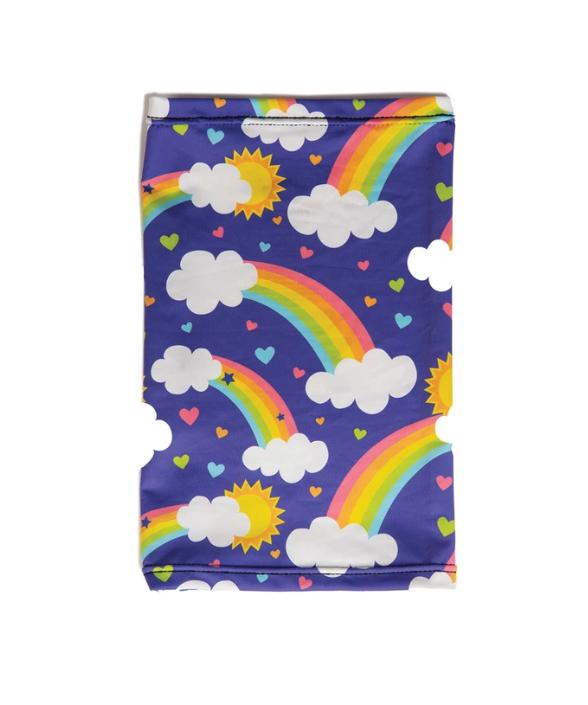 Appaman Neck Gaiter - Rainbow