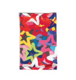 Appaman Neck Gaiter - Graffiti