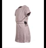 Appaman Liliana Dress