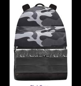 iScream Puffer Backpack