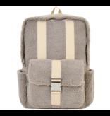 iScream Sherpa Backpack