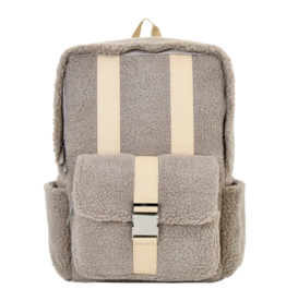 iScream Sherpa Backpack