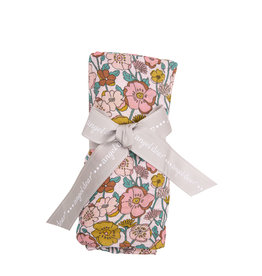 Angel Dear Flower Child Swaddle
