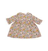 Angel Dear Flower Child Dress