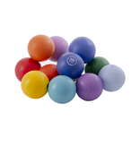 Manhattan Toys Baby Beads