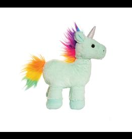 Manhattan Toys Minty Unicorn