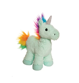 Manhattan Toys Minty Unicorn