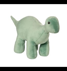 Manhattan Toy Company Stomper (Brontosaurus)