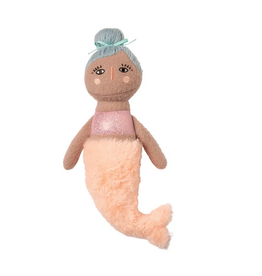 Manhattan Toys Azalea Mermaid