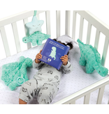 Manhattan Toys Dino Chomp Teether
