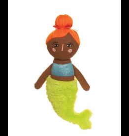 Manhattan Toys Lorelei Mermaid