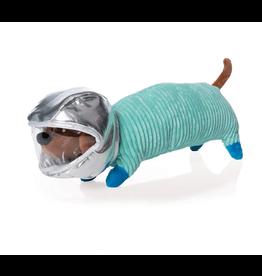 Manhattan Toys Space Dog
