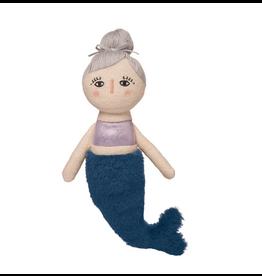 Manhattan Toys Marina Mermaid