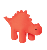 Manhattan Toys Gummy (Stegosaurus)