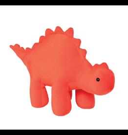 Manhattan Toy Company Gummy (Stegosaurus)